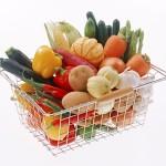 С чего начать переход на вегетарианство