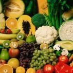 Организм борется с приготовленной пищей так же, как с болезнью.