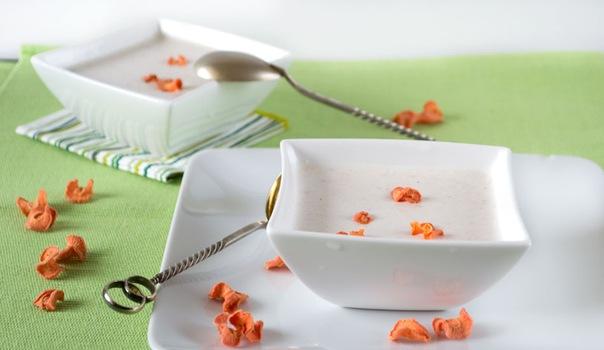 Овощной суп-пюре - рецепты с фото на Повар.ру (280 ...