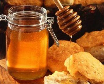 Польза мёда для мозга человека
