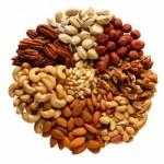 Сколько белка необходимо организму человека ежедневно?