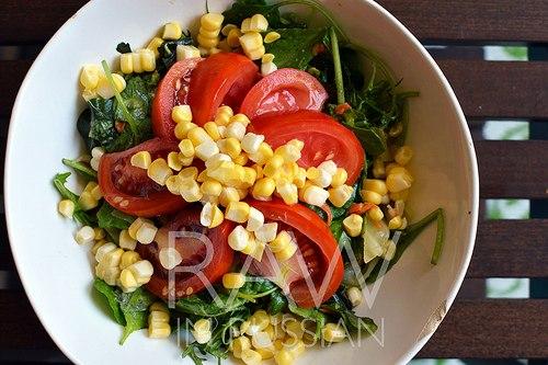 Салат для сыроеда рецепт 186