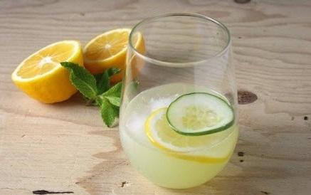 recept-ogurechnyj-limonad_7551