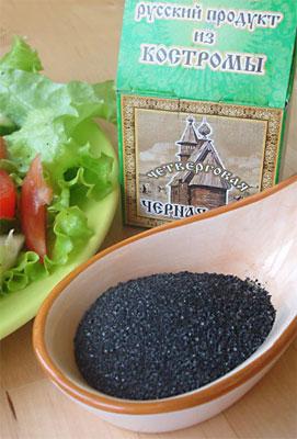 Чем заменить соль на сыроедении?